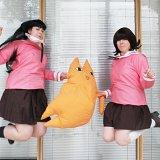 Top-3-Foto - von Rei_x3