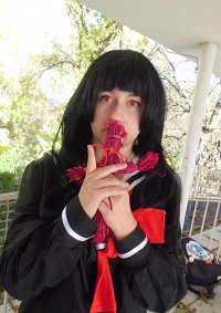 Cosplay-Cover: Enma Ai [Basic]