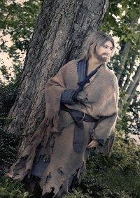 Cosplay-Cover: Jaime Lannister [Season 3]