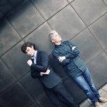 Cosplay: John Watson [S4 BBC]