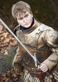 Cosplay-Cover: Jaime Lannister [Kingsguard]