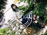 Top-3-Foto - von Tanuki-chan
