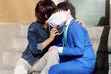 Top-3-Foto - von Ran_Fujimiya