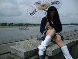 Top-3-Foto - von Mikuru
