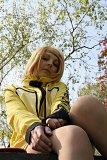Top-3-Foto - von Yusei