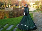 Cosplay-Cover: Daydress -1860