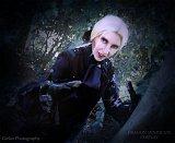Top-3-Foto - von Dragon_Syndicate