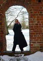 Cosplay-Cover: Draco Malfoy [Impro]