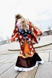 Top-3-Foto - von -Ranka-