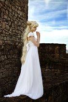 Cosplay-Cover: Serenity -  プリンセス・セレ二ティ | 美少女戦士セーラームーン