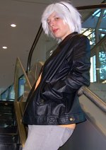 "Cosplay-Cover: Soul ""Eater"" Evans • 2nd Basic"