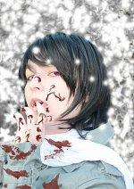 Cosplay-Cover: Kuran Kaname (Yuuki