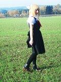 Top-3-Foto - von -Akari-