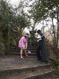 Top-3-Foto - von risakura