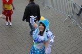 Top-3-Foto - von Kolibri-chan