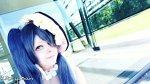 Foto von kitty_san