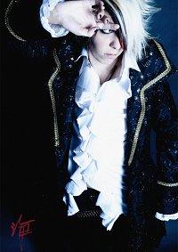 Cosplay-Cover: Yuuki / 勇企 ~Calling~