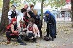 Cosplay-Cover: Roxas Halloween [Dead Butler]