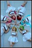 Top-3-Foto - von YuuriKatsuki