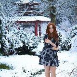 Top-3-Foto - von Lyanna