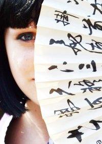 Cosplay-Cover: Liang Qi [Basic] ♪
