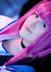 Cosplay-Cover: Yui [Remake]