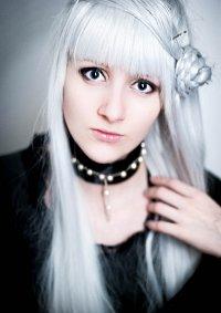 Cosplay-Cover: Maria Kurenai [Dress Anime]  ♪