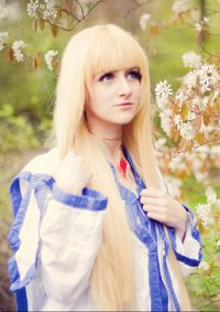Cosplay-Cover: Colette Brunel [Remake] ♪