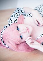 Cosplay-Cover: Megurine Luka [Dalmatiner] ♪