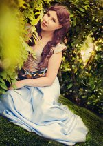 Cosplay-Cover: Margaery Tyrell (03x06)