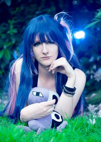 Cosplay-Cover: Stocking Anarchy [D Rock City] ♪