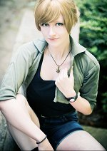 Cosplay-Cover: Fem! Dean Winchester ♪
