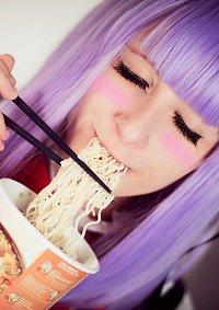 Cosplay-Cover: Hotaru Shidare  ♪