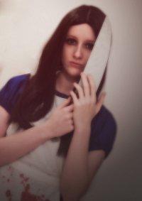Cosplay-Cover: Alice Liddell [Basic] ♪