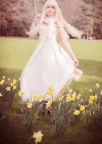 Cosplay-Cover: Izumi Sena [Beige Dress] ♪