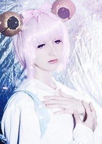 Cosplay-Cover: Asagiri [True Look] ♪