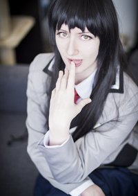 Cosplay-Cover: Ayame Kajou ♪