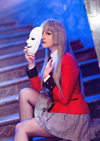 Cosplay-Cover: Ririka Momobami [Schooluniform] ♪