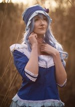Cosplay-Cover: Juvia Loxar [Ep. 199] ♪