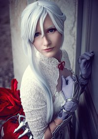 Cosplay-Cover: Snow White ♥