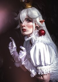 Cosplay-Cover: Boosette ❀ Version 2.0 ❀