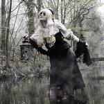 Cosplay: Aurora ~Twisted Princess~