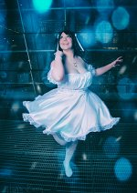 Cosplay-Cover: Koyama Mitsuki - 神山 満月 [You of the Pearls]