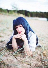 Cosplay-Cover: Yoshiko Tsushima [Summer Uniform]