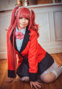 Cosplay-Cover: Yumemi