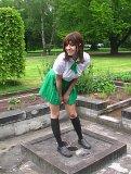Top-3-Foto - von EdoKa