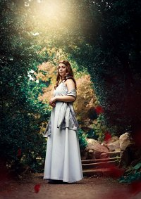 Cosplay-Cover: Margaery Tyrell [Season 4]