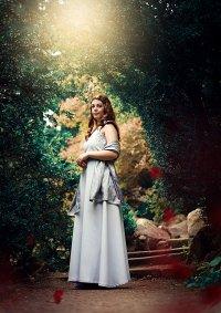 Cosplay-Cover: Margaery Tyrell [Season 4]
