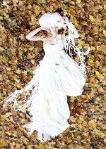 Cosplay-Cover: Christina Aguilera ~Fighter PV - Kokon~