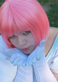 Cosplay-Cover: Estelle~